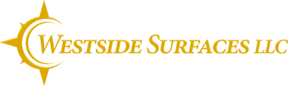 Westside Surfaces LLC